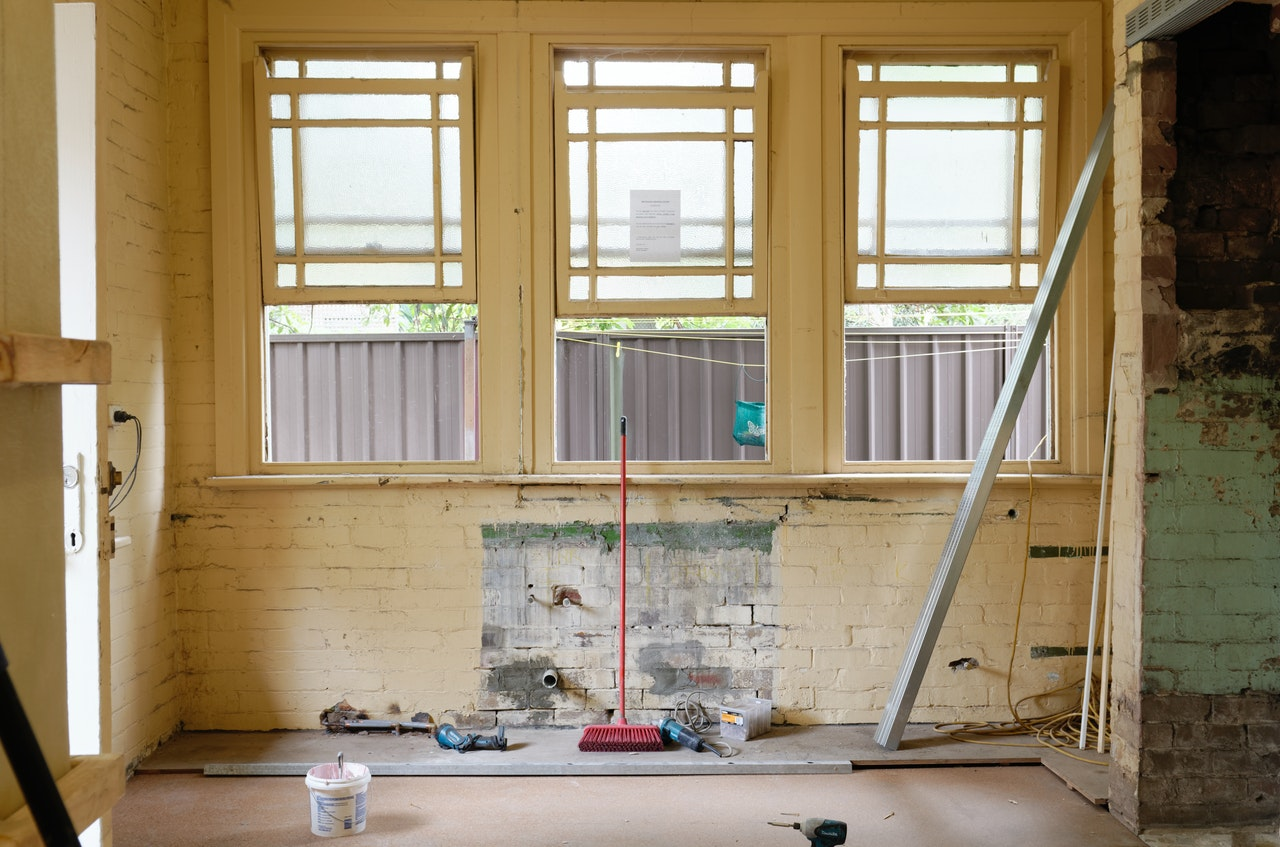House Renovation Services near me in Florida